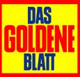 Das goldene Blatt