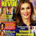 FREIZEIT REVUE – Jetzt wird's ernst