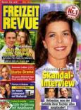 FREIZEIT REVUE – Schon wieder alles aus mit seiner Susanne?