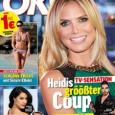 OK! – Heidis gröößter Coup