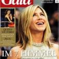 Gala – Im 7. Himmel