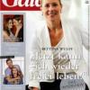 Gala – Die Jein-Sager