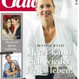 """Gala – """"Jetzt kann ich wieder freier leben!"""""""