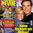 FREIZEIT REVUE – Keine Hochzeit mit Helene!